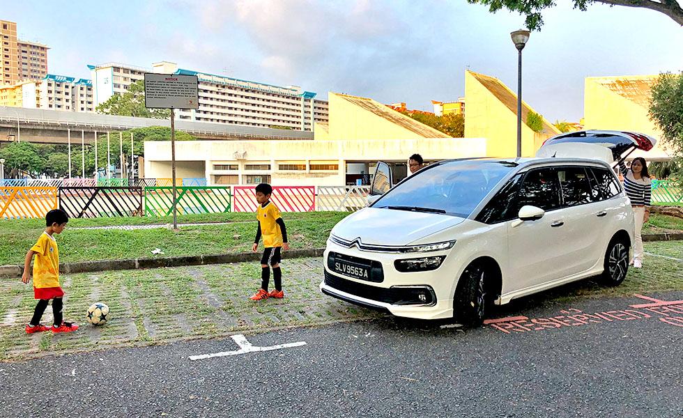 Cacharreando por internet  Soccer-3